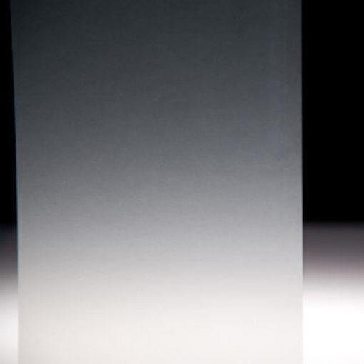 3M 5525-314 Prisma Glass Blanco Haze (1)