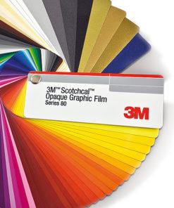 3M-Scotchacal-Serie-80-Fundicion-Colors