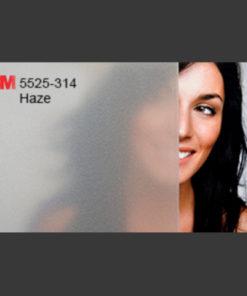3M 5525-314 Prisma Glass Blanco Haze (2)