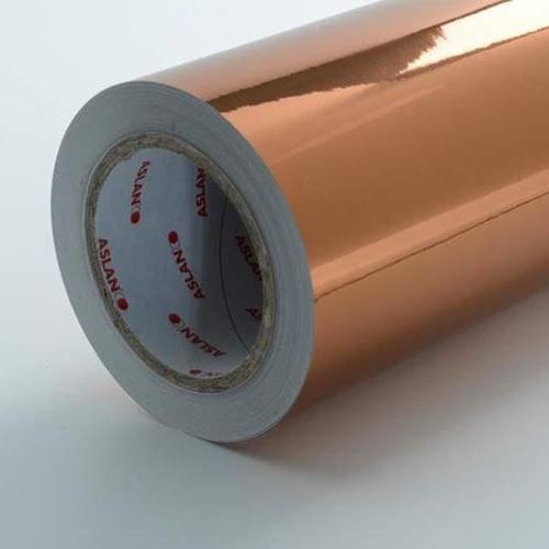 Aslan CA23 - Copper
