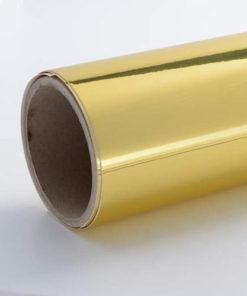 Aslan CA23 - Gold