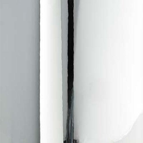 Aslan CA23 - Silver
