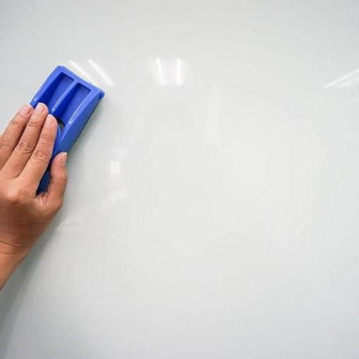 Total Eraze White Hight Gloss (3)