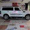 wrap VWS 4 Starlight - Pink / White Starlight