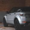Matt & Gloss Metallic Fim - wrap VWS 4 Metallic - Matt Lightning