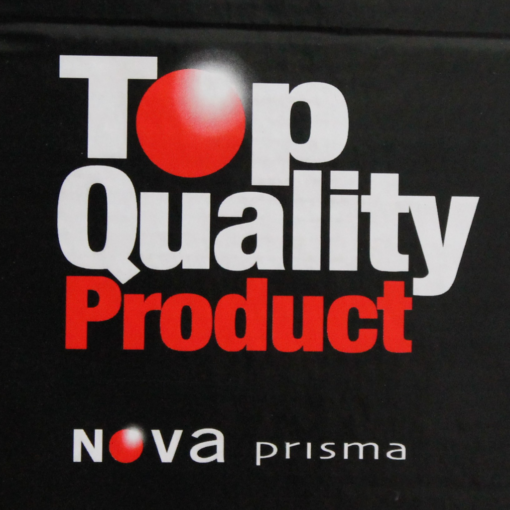 Top Quality Product Nova Prisma