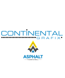 Continental Grafix_Asphalt en Nova Prisma Digital